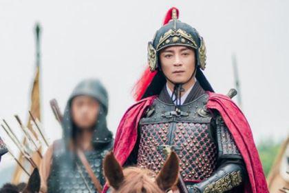 明朝最悲哀的皇帝:隆武帝朱聿键