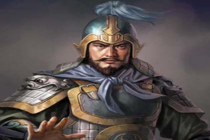 此将愧为帝师?大秦为何三世而亡?