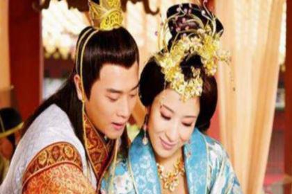 """古代唯一""""一夫一妻""""皇帝!明宪宗为什么颠覆了传统?"""