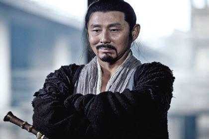 刘肥:刘邦的长子,他的一生是怎样的?