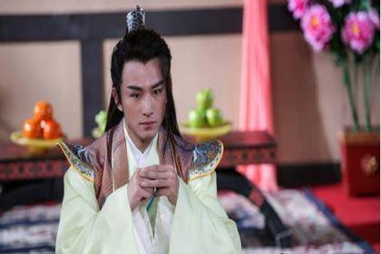 欲与李唐争夺天下,备受武皇恩宠的武三思为什么最终却错失了太子位?