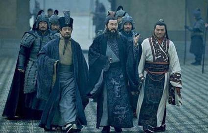 刘备和曹操为什么会颁布禁酒令 颁布禁酒令的原因是什么