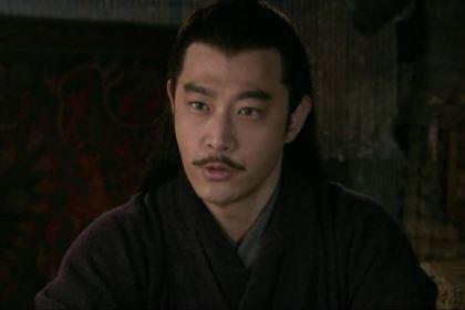 诸葛亮最想联手的人是谁?不是姜维