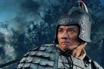 正史中关羽用的武器不是青龙偃月刀 那他到底使用什么兵器呢