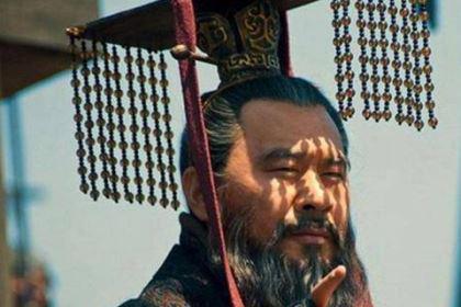 """曹操为什么要选择""""魏""""做国号?曹操真的一开始就有""""篡汉""""的心思吗?"""