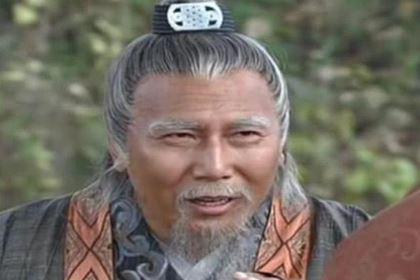 朱元璋的免死铁券到底有没有用 为何拥有免死铁券的人都被杀了