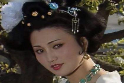 当李隆基册封杨玉环之后,寿王李瑁过得怎么样?