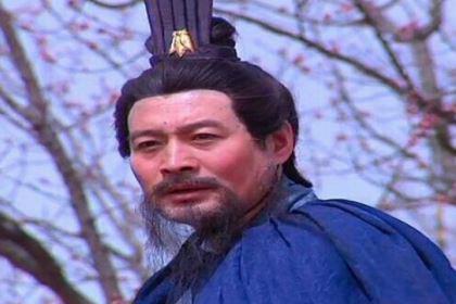 徐庶不为曹操献计,曹操为什么还供养着他?