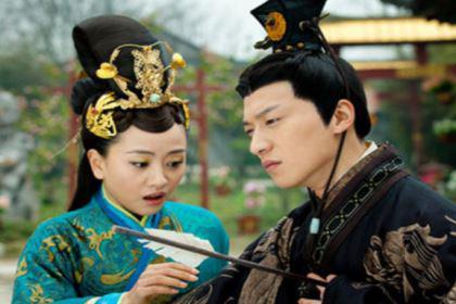 娄昭君:历史上最能生的皇后,且8个儿女都是人物