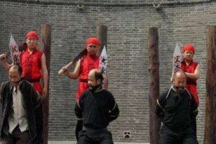 古代行刑时间有什么严格的规定 真的都是在午时三刻吗