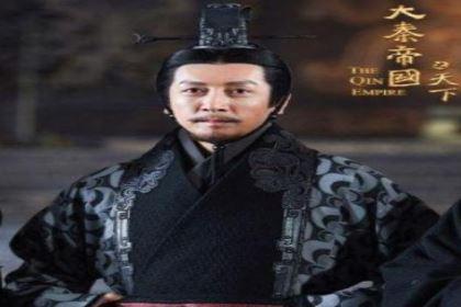 秦始皇不杀功臣,为何秦朝只存在了十几年?