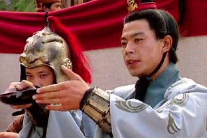 揭秘:诸葛亮亲手逼死的蜀汉重臣有哪些?