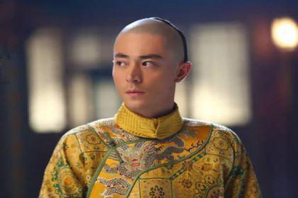 智天豹称乾隆皇帝会长寿,乾隆听到了,为何反而将他处死