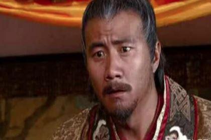 朱元璋问刘伯温这三人谁能当宰相,结果三人都惨死