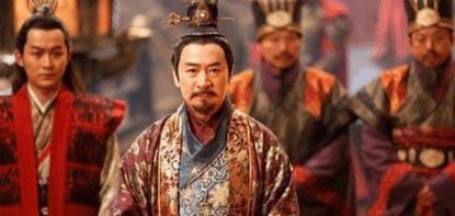 李元吉的童年到底经历了什么事情  他为什么会一直帮着李建成呢