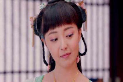 唐朝历史,高阳公主究竟为什么不愿出嫁?