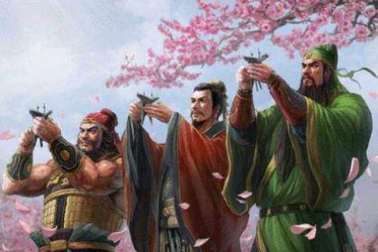清朝时期为何不能拜把子呢 韦小宝被知道会是什么下场呢