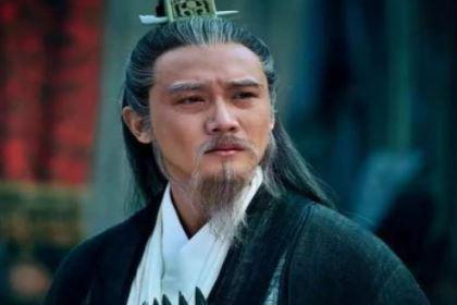 诸葛亮死后 ,为何过了十几年刘禅才给他立庙?