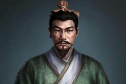 三国时期的刘氏军阀为什么大多是西汉皇族?