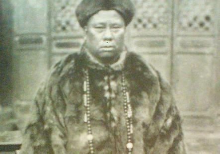 僧格林沁被一个少年所杀是怎么回事 杀死僧格林沁的少年下场是什么