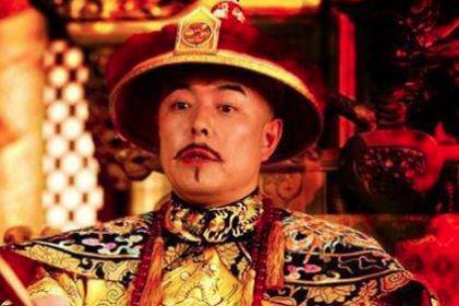 乾隆主动禅让皇位给嘉庆,嘉庆有没有实权?