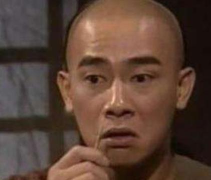 历史上的韦小宝到底存不存在 他的历史原型到底是谁
