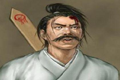 王始:建立太平帝国的农民军首领,他最后怎么死的?