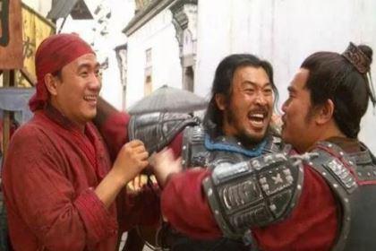 此明朝开国功臣是朱元璋发小,却因儿子与皇帝抢女人而遭灭亡