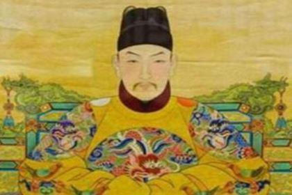 刘瑾作为一个权倾天下的大太监 明武宗是怎么消灭刘瑾的