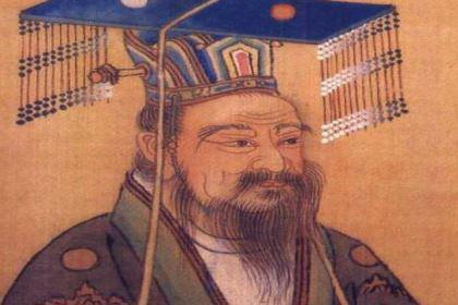 杨坚真的是被杨广所杀吗 历史上确有此事吗