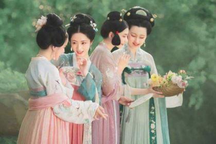 苏贵妃:宋朝最长寿的妃子,不争宠活到93岁