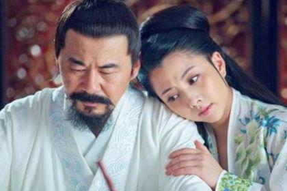 赵匡胤没做皇帝之前,他都经历了什么?