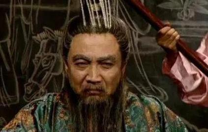孙权作为一方霸主 他为什么会接受曹魏的封号呢