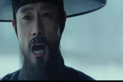 皇太极两次血洗朝鲜,最后结局如何?