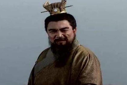 曹操杀死一代名医华佗,是因为华佗非要开颅吗?