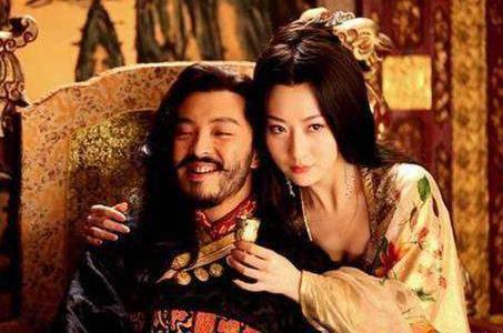 朱温晚年为什么迟迟不立太子 他到底是怎么想的