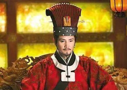 宋高宗真的是一个昏庸无能的皇帝吗 真实的他是什么样的