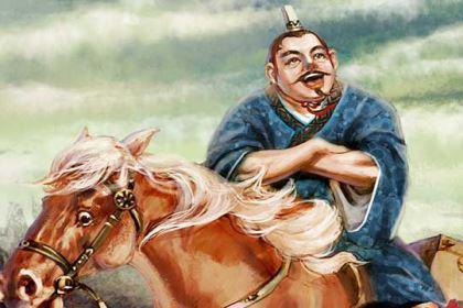 东汉末年中山贩马商人苏双简介 他的生平及典籍描述是什么样的