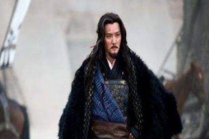 项羽乌江自刎真的是因为懦弱吗?是什么让他不愿东山再起?