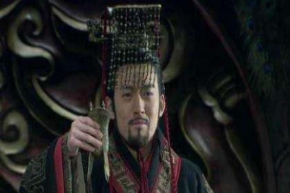 汉服影响至今的中国历史服装文化