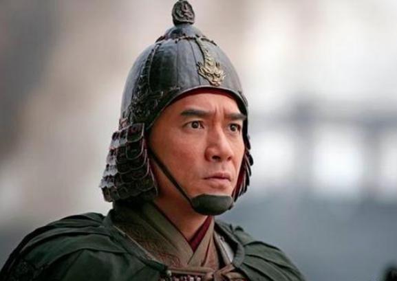 东吴淮泗集团三大统帅,为何没有一人善终?