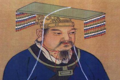 周武王去世前为什么不安排姜太公辅佐 而是周公旦呢