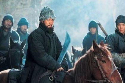 洪秀全的太平天国运动是清朝最早的起义吗?