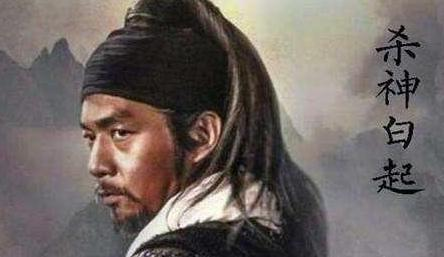 长平之战赵国是因为正面对秦才失败的吗?赵武灵王本来的计划是什么?