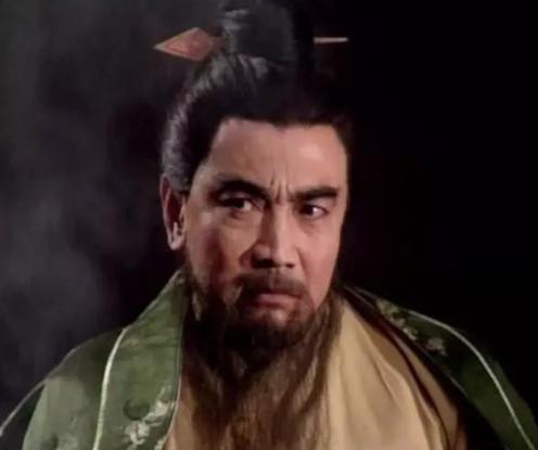 曹魏麾下最牛的武将,三战关羽都不落下风,曹操把妹妹都嫁给他了