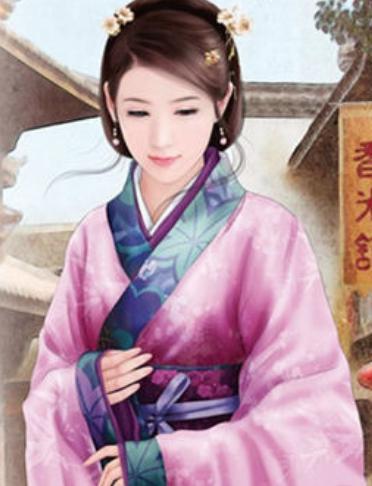 揭秘:宋太祖嫡长女为什么会嫁给已婚驸马?