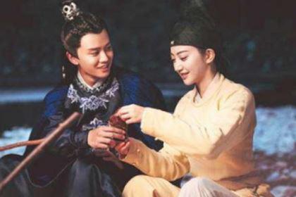 赵匡胤兵变当皇帝以后,他是怎么处理柴荣老婆的?