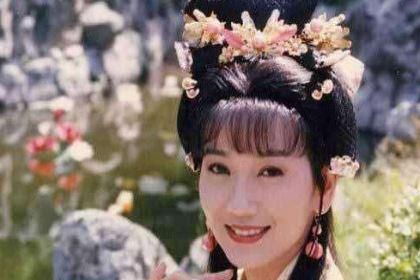 揭秘:长平公主的真实结局:没有出家为尼,于18岁离世,死时有5个月的身孕!