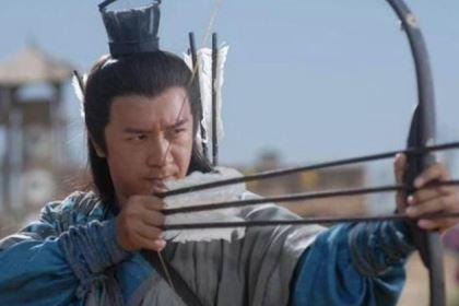 李陵李广利都被招为驸马,为什么只有李陵得善终?