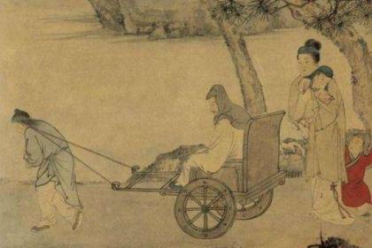 历史揭秘:是谁平定了庆父之难?